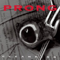 Cleansing mp3 Album by Prong