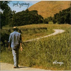 Old Ways (Remastered) mp3 Album by Neil Young