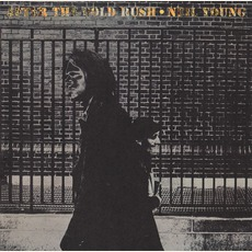 After The Gold Rush (Remastered) mp3 Album by Neil Young