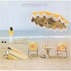On The Beach (Remastered) mp3 Album by Neil Young