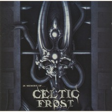 In Memory Of Celtic Frost mp3 Compilation by Various Artists