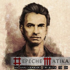 DepecheMatika mp3 Compilation by Various Artists