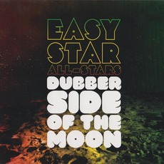 Dubber Side Of The Moon mp3 Remix by Easy Star All-Stars