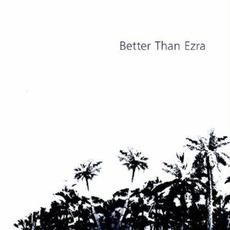 Artifakt by Better Than Ezra