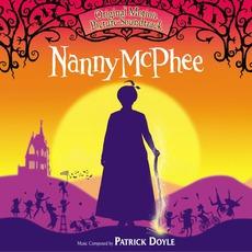 Nanny McPhee mp3 Soundtrack by Patrick Doyle