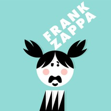 Hammersmith Odeon mp3 Live by Frank Zappa