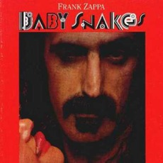 Baby Snakes mp3 Live by Frank Zappa