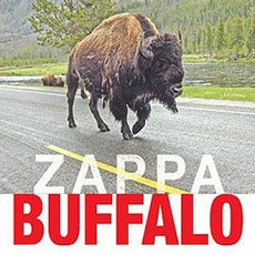 Buffalo mp3 Live by Frank Zappa