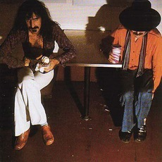Bongo Fury mp3 Live by Frank Zappa & Captain Beefheart