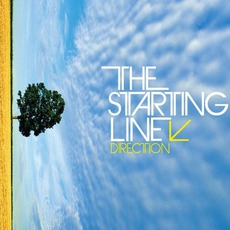 Direction mp3 Album by The Starting Line