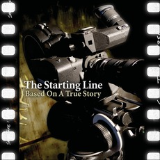 Based On A True Story mp3 Album by The Starting Line