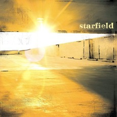 Starfield mp3 Album by Starfield