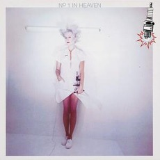 No. 1 In Heaven mp3 Album by Sparks