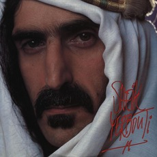 Sheik Yerbouti mp3 Album by Frank Zappa