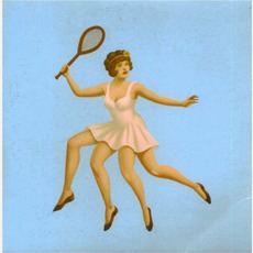 23 mp3 Album by Blonde Redhead