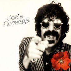 Joe's Corsage mp3 Artist Compilation by Frank Zappa