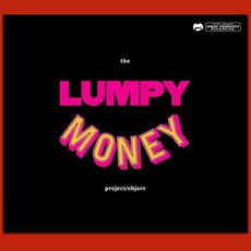 The Lumpy Money Project/Object: An FZ Audio Documentary mp3 Artist Compilation by Frank Zappa