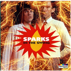 In The Swing mp3 Artist Compilation by Sparks
