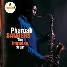 The Impulse Story mp3 Artist Compilation by Pharoah Sanders