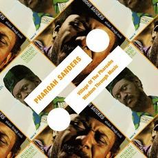 Village Of Pharoahs / Wisdom Through Music mp3 Artist Compilation by Pharoah Sanders