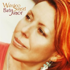 Waterloo Sunset mp3 Album by Barb Jungr