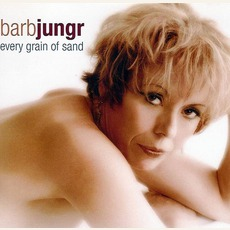 Every Grain Of Sand mp3 Album by Barb Jungr