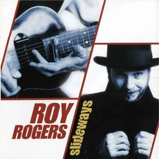 Slideways mp3 Album by Roy Rogers