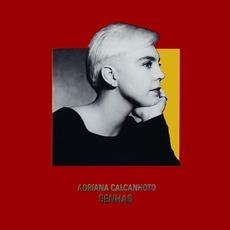 Senhas mp3 Album by Adriana Calcanhotto