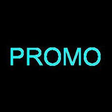 Promo 97