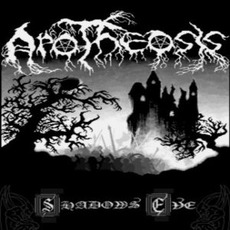 Shadows Eve by Apotheosis