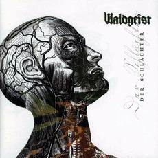 Der Schlächter mp3 Album by Waldgeist