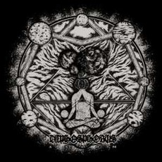Axiom mp3 Album by Dephosphorus