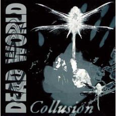 Collusion mp3 Album by Dead World