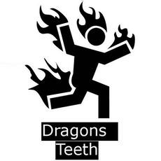 Furnace mp3 Album by Dragons Teeth