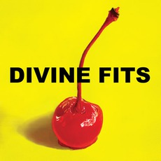 A Thing Called Divine Fits mp3 Album by Divine Fits