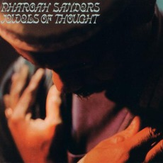 Jewels Of Thought (Re-Issue) mp3 Album by Pharoah Sanders