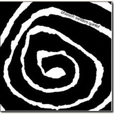Pharoah's First mp3 Album by Pharoah Sanders