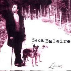 Líricas mp3 Album by Zeca Baleiro