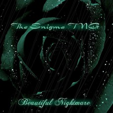 Beautiful Nightmare mp3 Album by The Enigma TNG