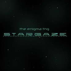 StarGaze by The Enigma TNG