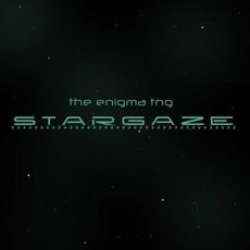 StarGaze