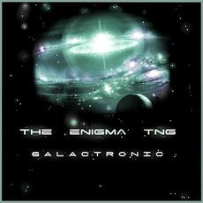 Galactronic