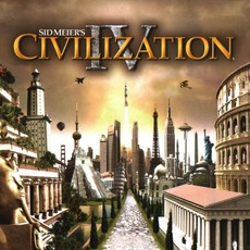 Sid Meier's Civilization IV mp3 Soundtrack by Various Artists