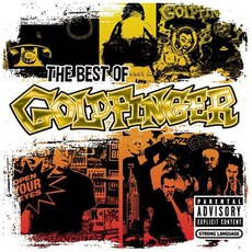 The Best Of Goldfinger mp3 Artist Compilation by Goldfinger