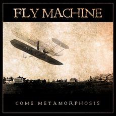 Come Metamorphosis