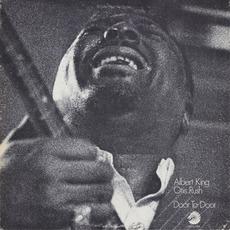 Door To Door mp3 Artist Compilation by Albert King & Otis Rush