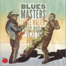 Little Walter & Otis Rush: Blues Masters
