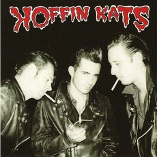 Koffin Kats by Koffin Kats