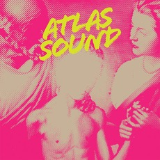 Let The Blind Lead Those Who Can See But Cannot Feel mp3 Album by Atlas Sound