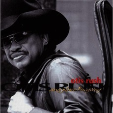 Any Place I'm Going mp3 Album by Otis Rush